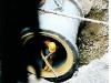 cameri03.jpg